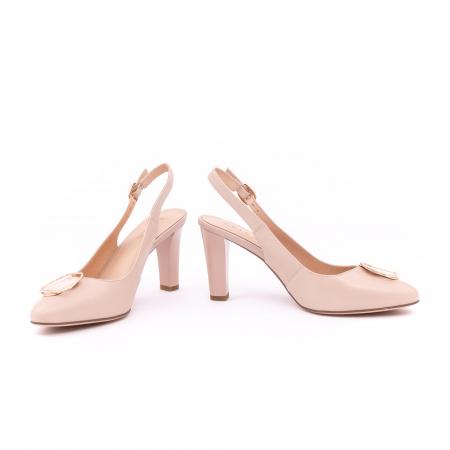 pantofi dama decupati [4]