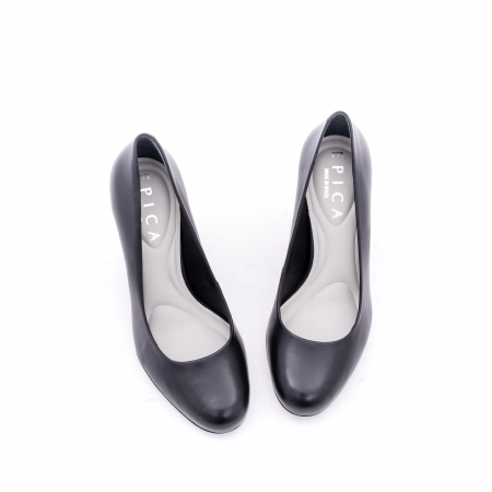 Pantof elegant dama marca EPICA OE8098-433-2774