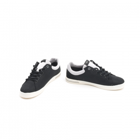 Pantof sport barbat JPPMS303505