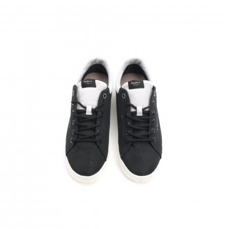 Pantof sport barbat JPPMS303507
