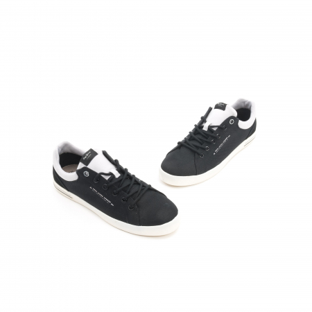 Pantof sport barbat JPPMS303501