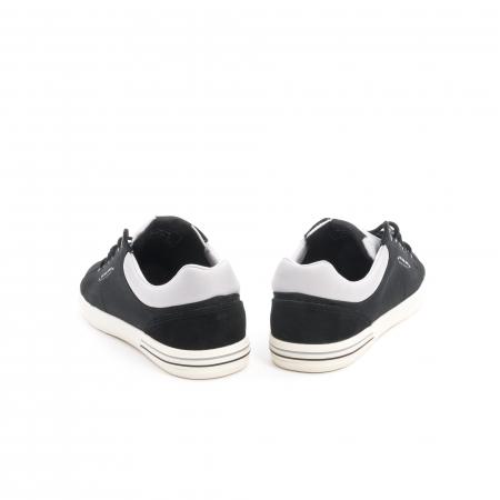 Pantof sport barbat JPPMS303508