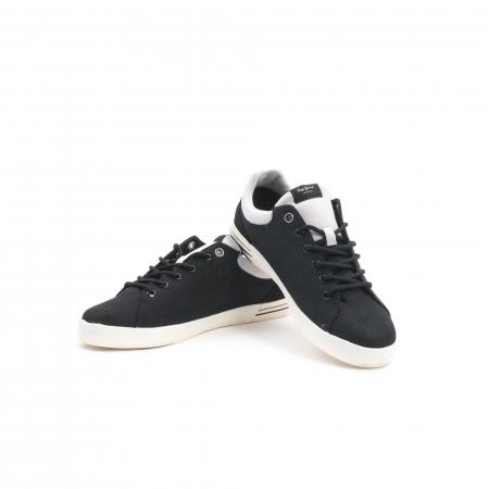 Pantof sport barbat JPPMS303506