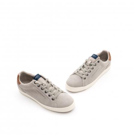 Pantof sport barbat PMS302881