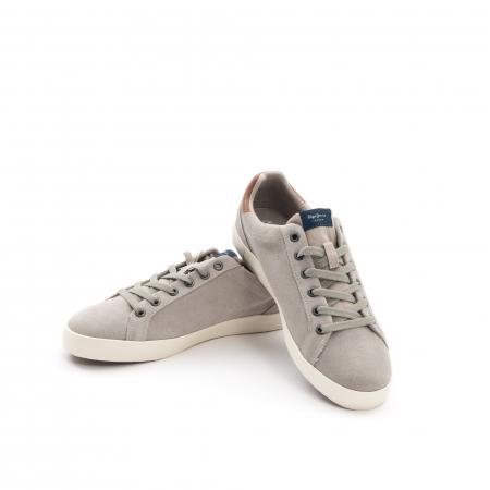 Pantof sport barbat PMS302883
