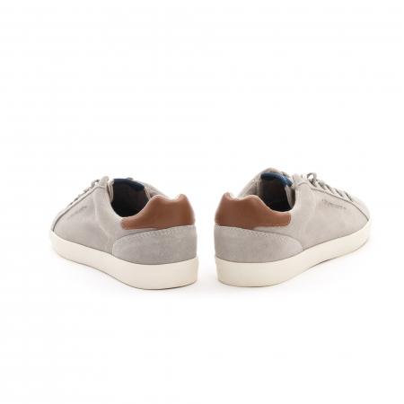 Pantof sport barbat PMS302885