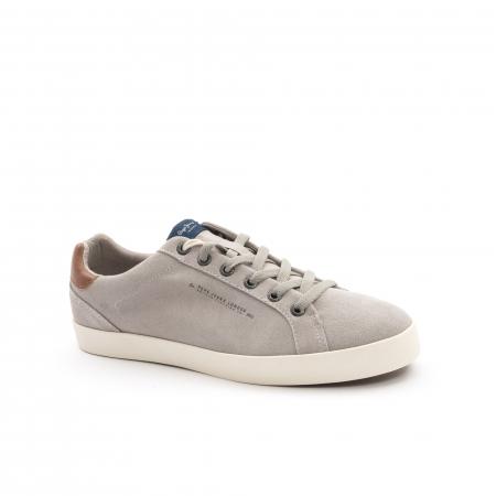 Pantof sport barbat PMS302880