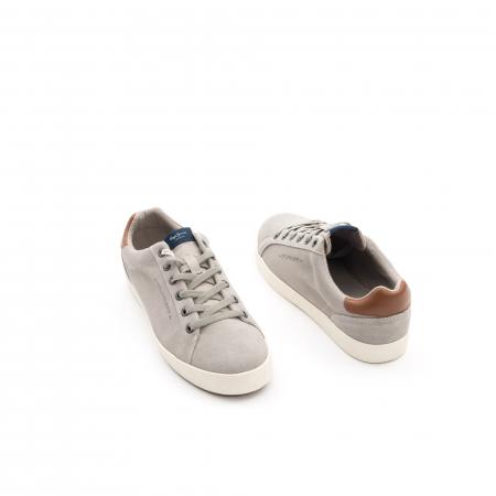 Pantof sport barbat PMS302882