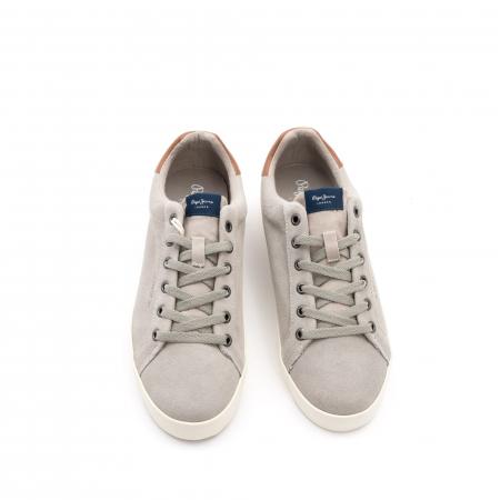 Pantof sport barbat PMS302884