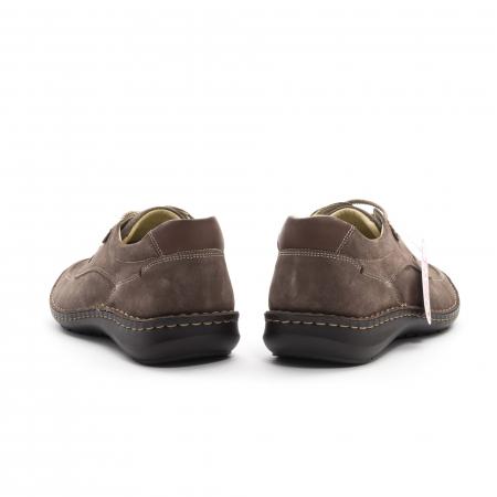 Pantofi de vara barbat OT 9568 B2-I6