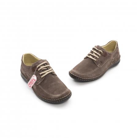 Pantofi de vara barbat OT 9568 B2-I1