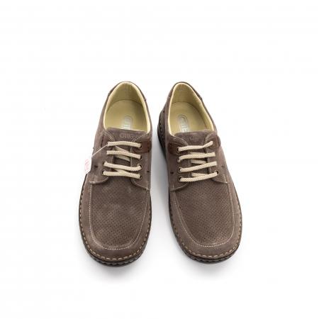 Pantofi de vara barbat OT 9568 B2-I5