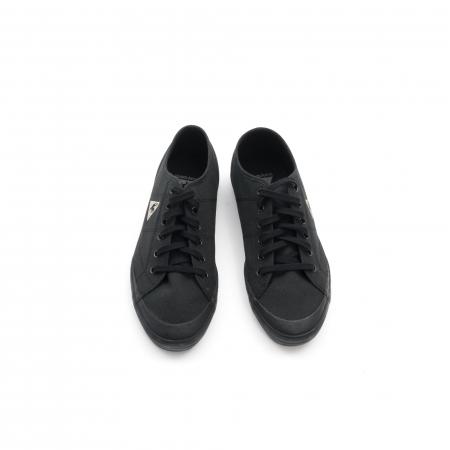 Pantofi vara unisex Le Coq Sportif 1711168 grandville cvs, negru3