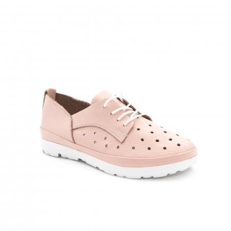 Pantof casual de vara  XL530 C5-N 360