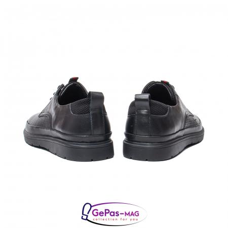 Pantofi barbati de vara, L1515386