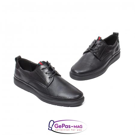 Pantofi barbati de vara, L1515381