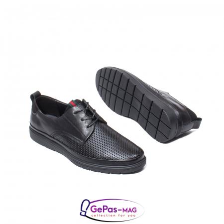 Pantofi barbati de vara, L1515383