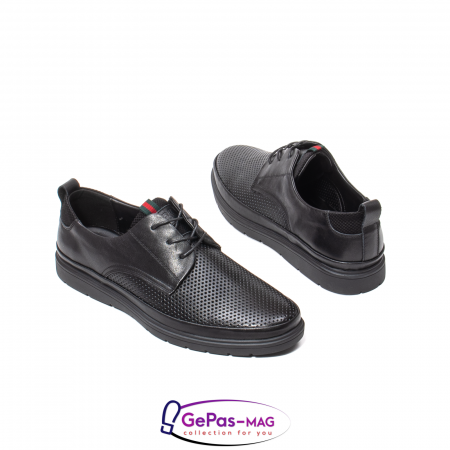 Pantofi barbati de vara, L1515382