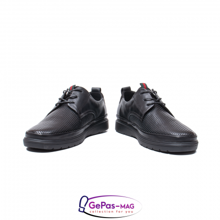 Pantofi barbati de vara, L1515384