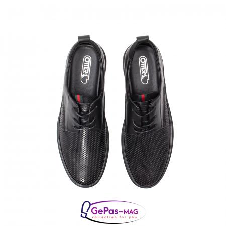 Pantofi barbati de vara, L1515385
