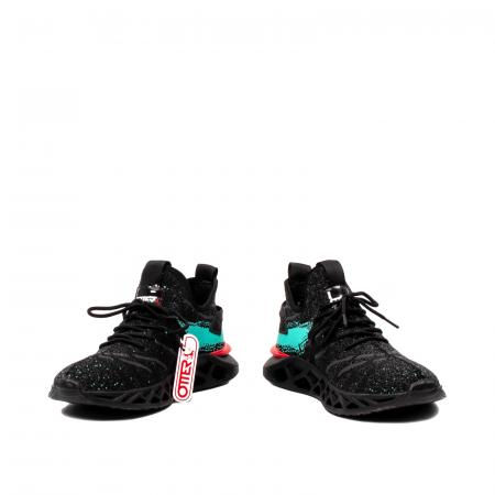 Pantofi sport barbati Sneakers, E6YD968104