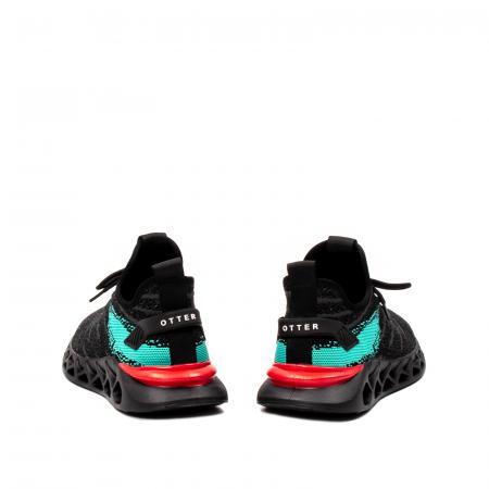 Pantofi sport barbati Sneakers, E6YD968106