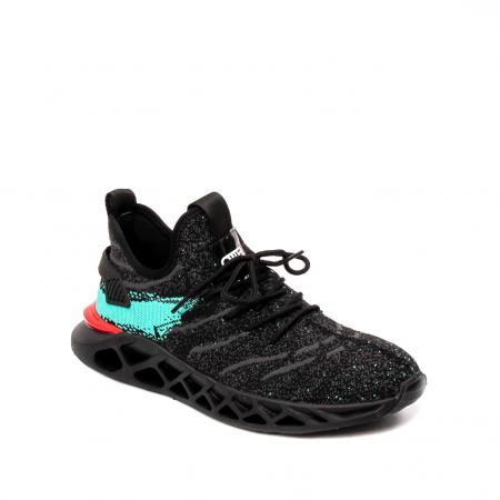 Pantofi sport barbati Sneakers, E6YD968100
