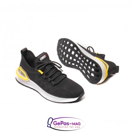 Pantofi barbat tip Sneakers YD968003