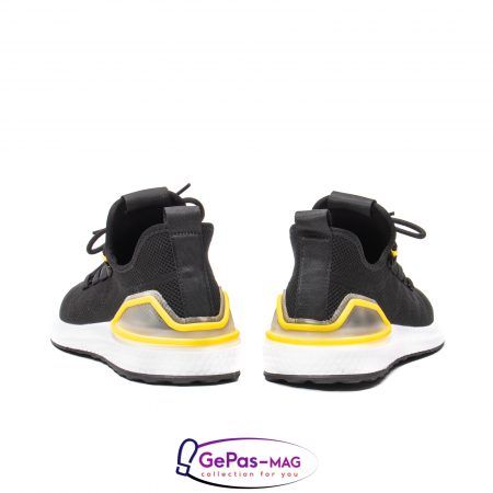 Pantofi barbat tip Sneakers YD968006
