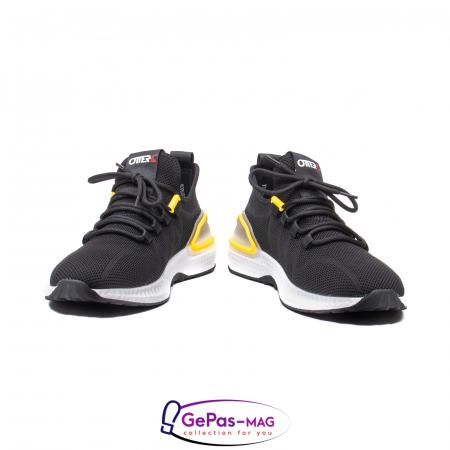 Pantofi barbat tip Sneakers YD968004