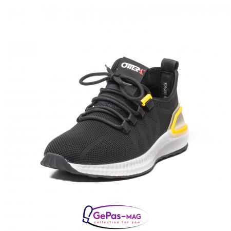 Pantofi barbat tip Sneakers YD968000