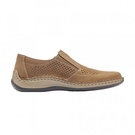 Pantofi vara barbati casual, RIK-05277-64 [1]