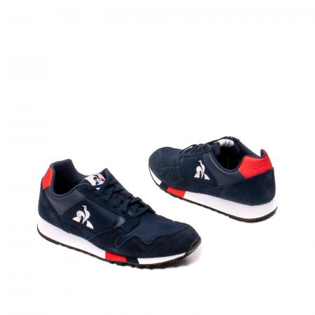Pantofi barbati sport Sneakers Manta LQ20202972