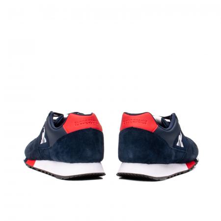 Pantofi barbati sport Sneakers Manta LQ20202976