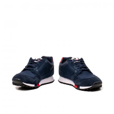 Pantofi barbati sport Sneakers Manta LQ20202974