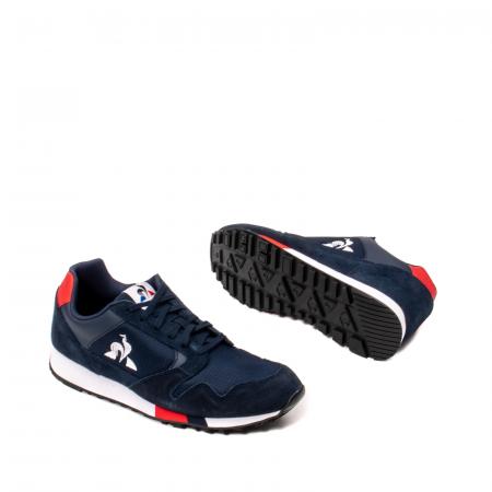Pantofi barbati sport Sneakers Manta LQ20202973
