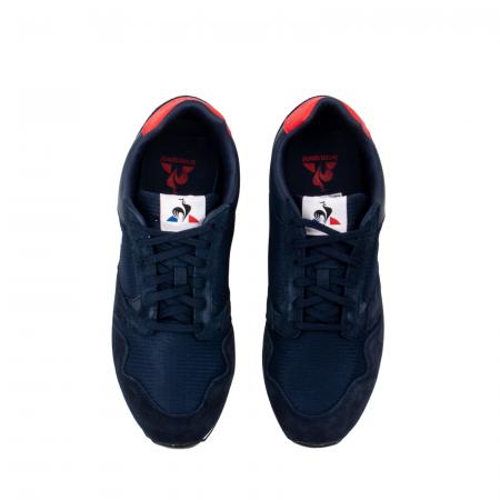 Pantofi barbati sport Sneakers Manta LQ20202975