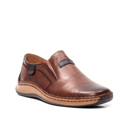 Pantofi barbati vara casual, LFX 595 [7]