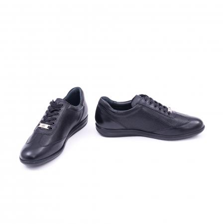 Pantofi casual barbat LFX 5184
