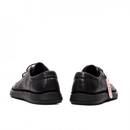 Pantofi barbati casual, piele naturala, E6Y990516