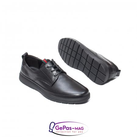 Pantofi casual barbat, piele naturala, L1515373