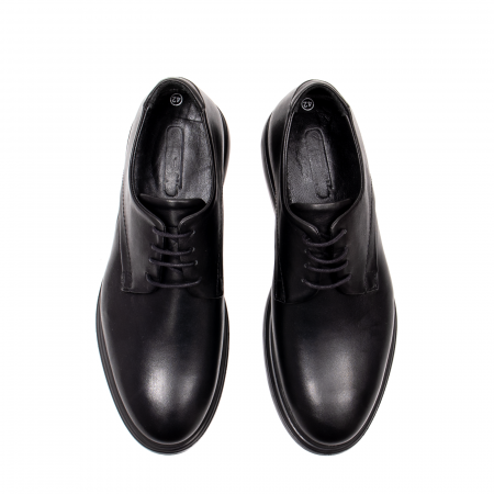 Pantofi barbati casual, piele naturala, M54395