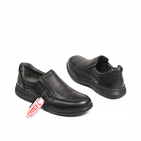 Pantofi casual barbati, piele naturala, RV13-5702