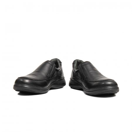 Pantofi casual barbati, piele naturala, RV13-5704