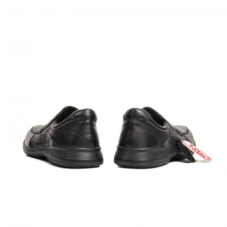 Pantofi casual barbati, piele naturala, RV13-5706