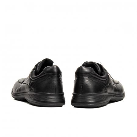 Pantofi casual barbati, piele naturala, RV13-5716