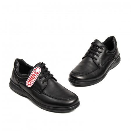 Pantofi casual barbati, piele naturala, RV13-5711