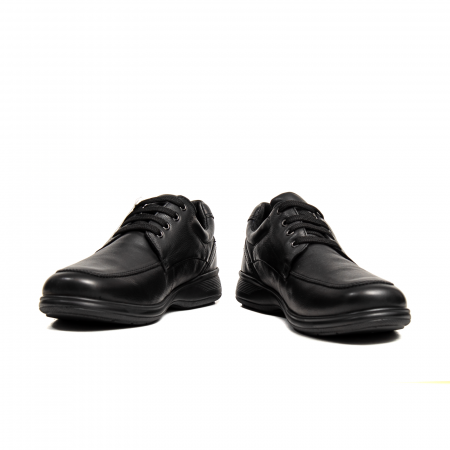 Pantofi casual barbati, piele naturala, RV13-5714