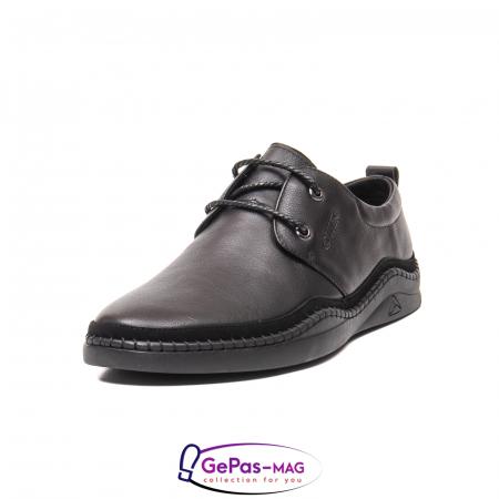 Pantofi casual barbati, piele naturala. YD01205 [0]