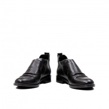 Pantofi casual dama, piele naturala, 202688 N4